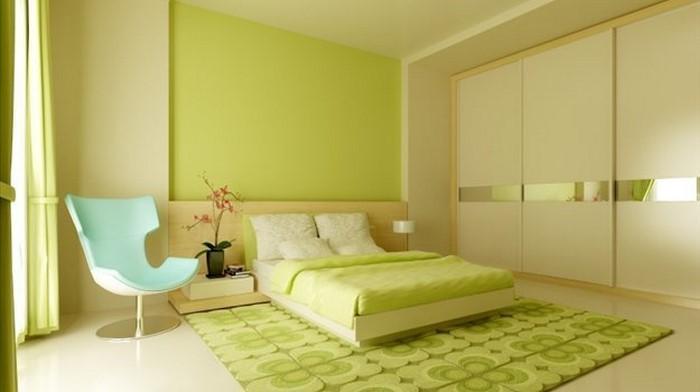 Schlafzimmer-Farben-Eine-wunderschöne-Ausstrahlung