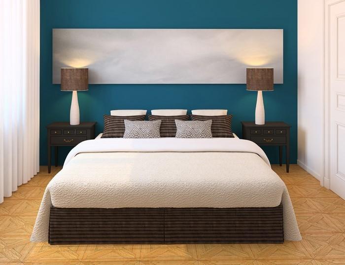 Schlafzimmer-Farben-Eine-wunderschöne-Entscheidung