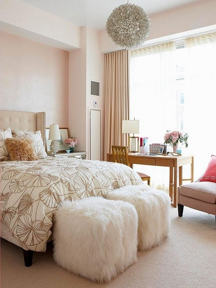 Schlafzimmer-Farben-außergewöhnliche-Entscheidung