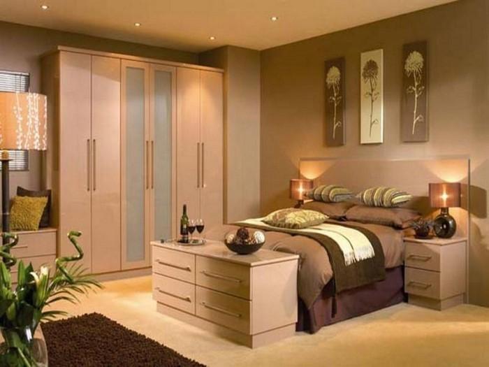 Schlafzimmer-Farben-auffällige-Gestaltung