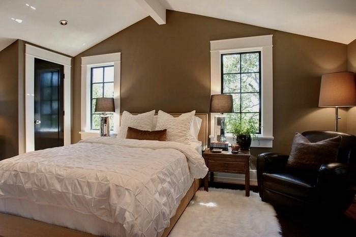 Schlafzimmer-Farben-coole-Entscheidung