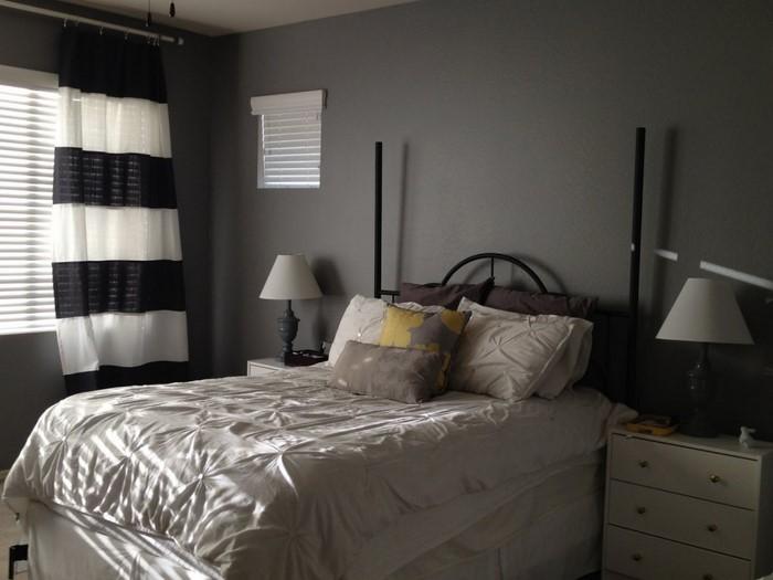 Schlafzimmer-Farben-super-Gestaltung