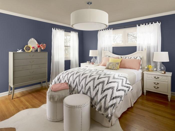 Schlafzimmer-Farben-tolle-Entscheidung