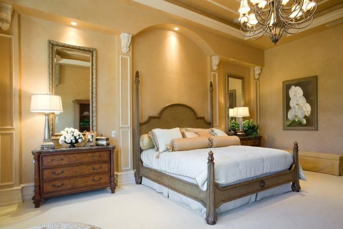 Schlafzimmer-Farben-tolle-Gestaltung