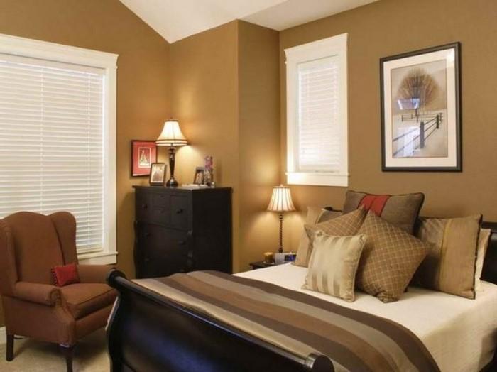 Schlafzimmer-Farben-wunderschöne-Entscheidung
