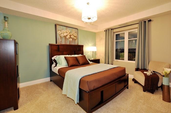 Schlafzimmer-Farben-wunderschöne-Gestaltung