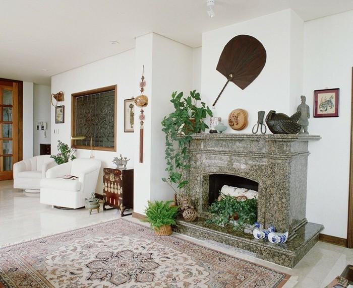 kamin mit wasser mit wasser elektrokamin dimplex opti. Black Bedroom Furniture Sets. Home Design Ideas