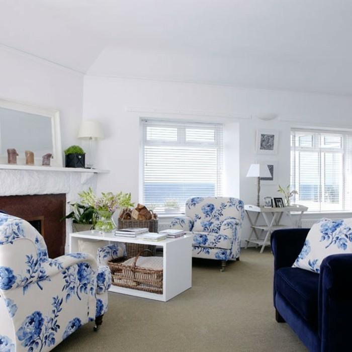 Sommer Deko Schone Vorschlage Fur Zimmergestaltung Archzine Net
