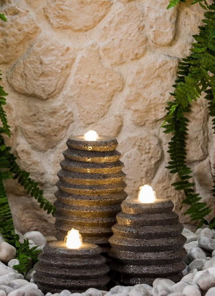 Springbrunnen-im-Garten-Eine-coole-Gestaltung