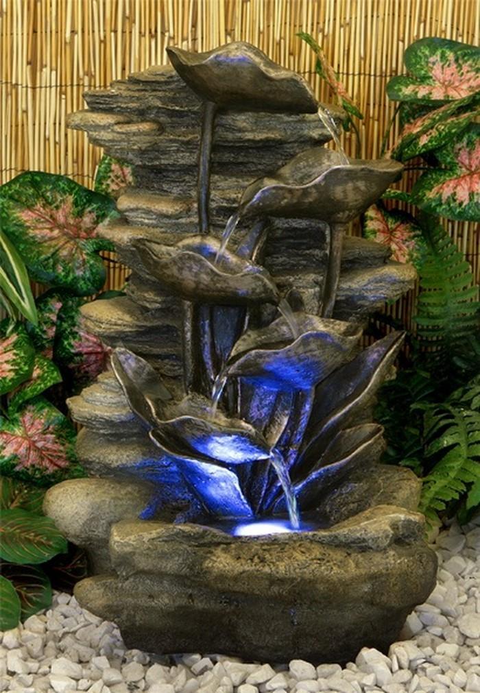 Springbrunnen-im-Garten-Eine-verblüffende-Entscheidung