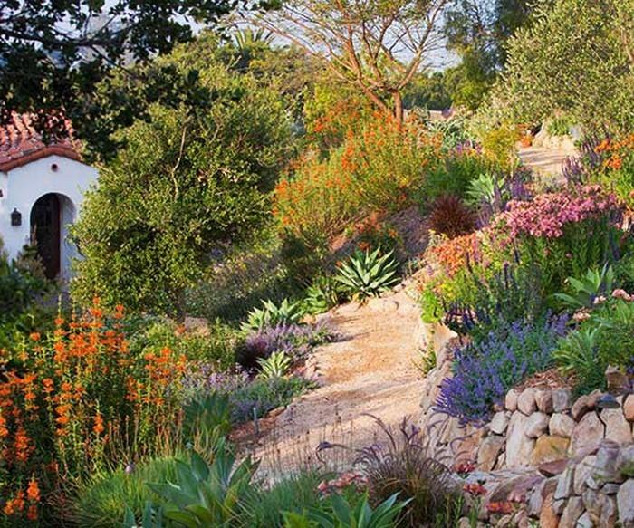 Terrasse-bauen-Ein-außergewöhnliches-Design