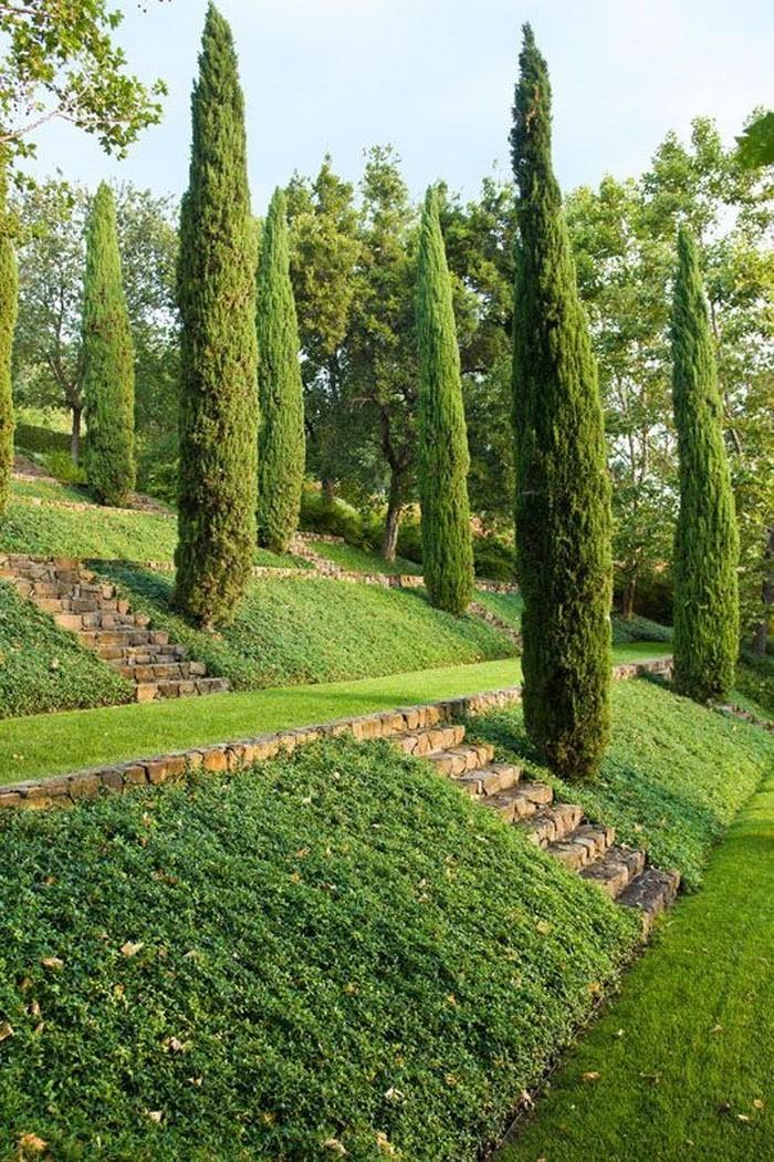 Terrasse-bauen-Ein-cooles-Design