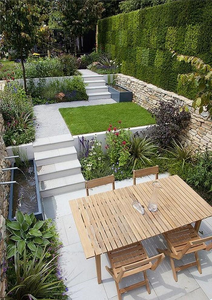 Terrasse-bauen-Ein-kreatives-Interieur