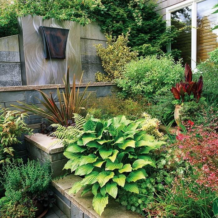 Terrasse-bauen-Ein-modernes-Design