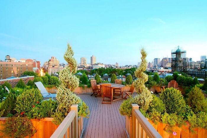 Terrasse-bauen-Ein-modernes-Interieur