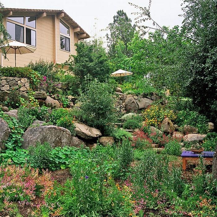 Terrasse-bauen-Ein-super-Design