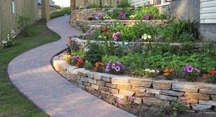 Terrasse-bauen-Ein-tolles-Design