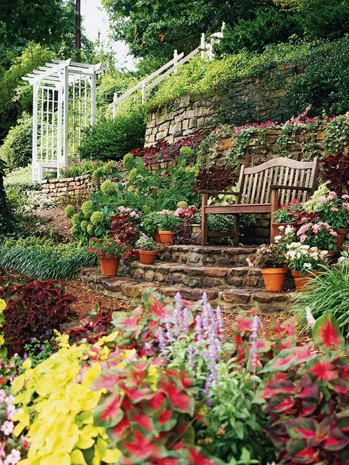 Terrasse-bauen-Ein-tolles-Interieur