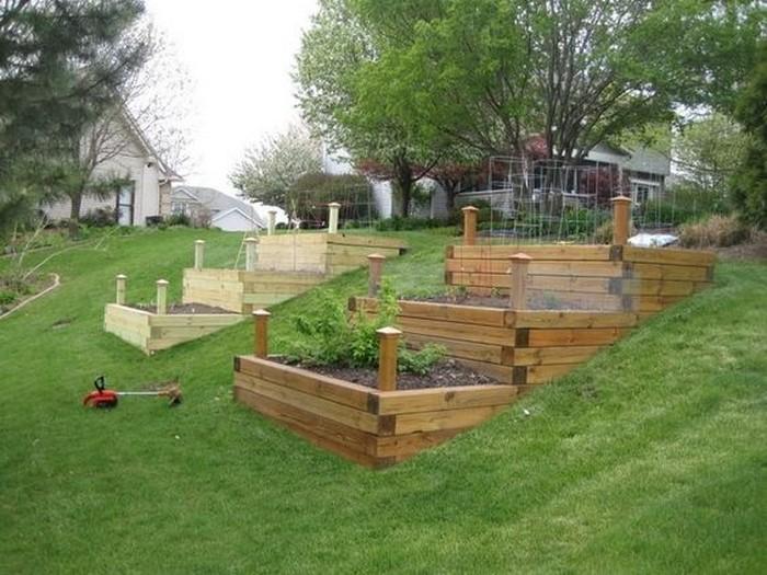 Terrasse-bauen-Ein-verblüffendes-Design