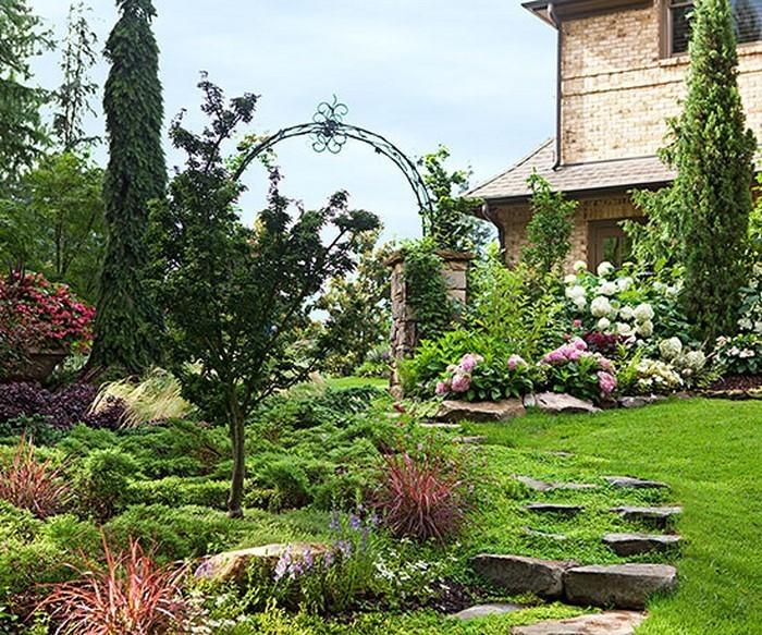 Terrasse-bauen-Ein-wunderschönes-Design