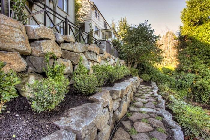 Terrasse-bauen-Eine-außergewöhnliche-Ausstattung