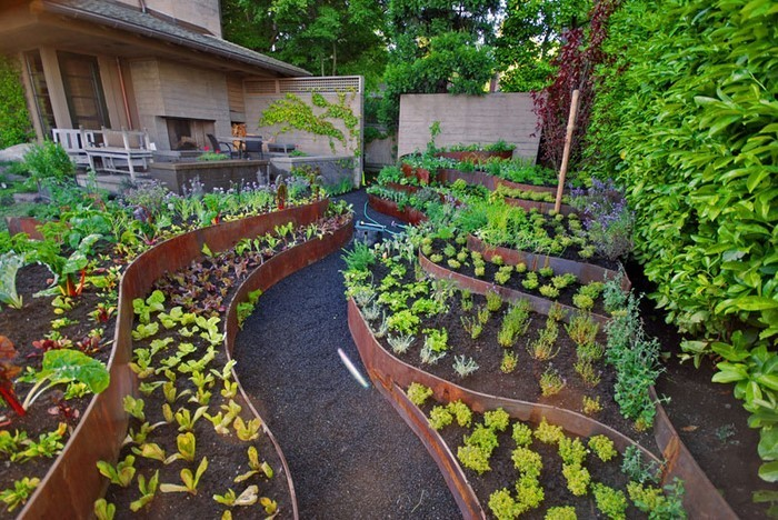 Terrasse-bauen-Eine-außergewöhnliche-Ausstrahlung