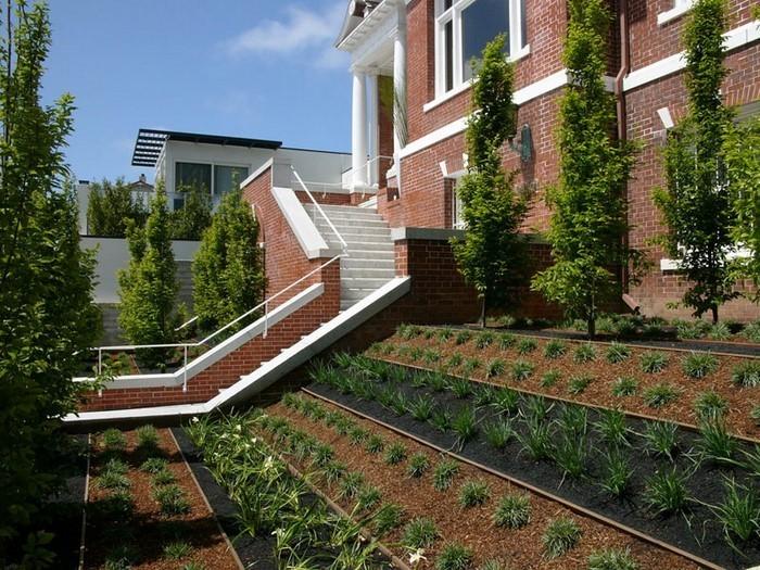 Terrasse-bauen-Eine-außergewöhnliche-Dekoration