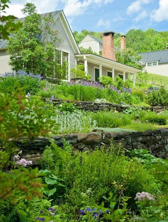 Terrasse-bauen-Eine-außergewöhnliche-Entscheidung