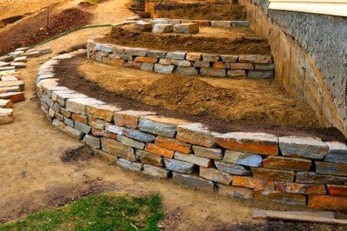 Terrasse-bauen-Eine-außergewöhnliche-Gestaltung