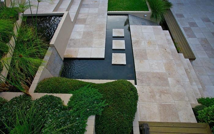Terrasse-bauen-Eine-auffällige-Ausstrahlung