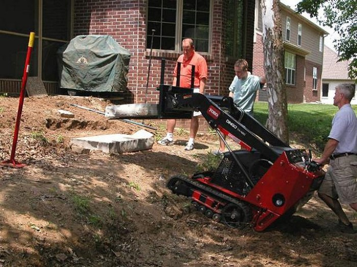 Terrasse-bauen-Eine-auffällige-Entscheidung
