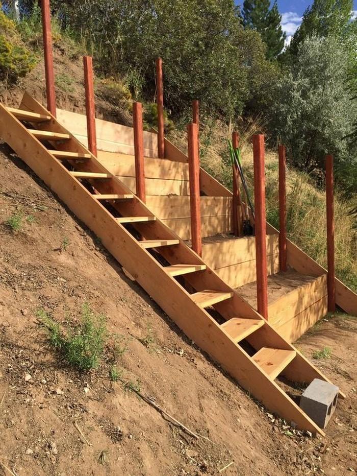 Terrasse-bauen-Eine-auffällige-Gestaltung