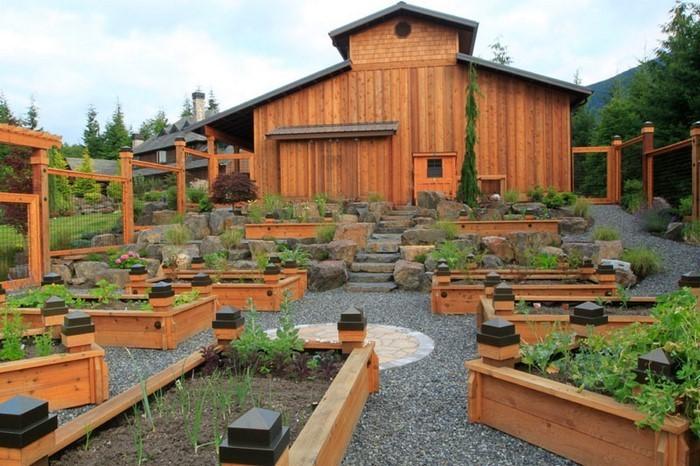 Terrasse-bauen-Eine-auffällige-einrichtung