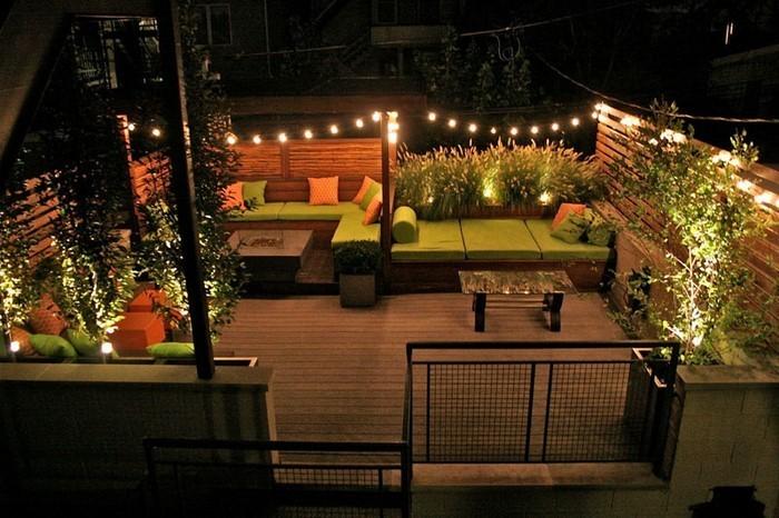 Terrasse-bauen-Eine-coole-Ausstrahlung