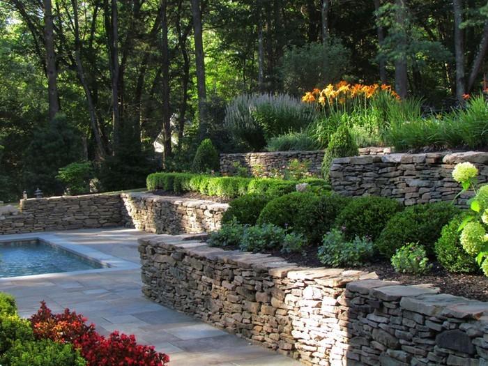 Terrasse-bauen-Eine-coole-Dekoration
