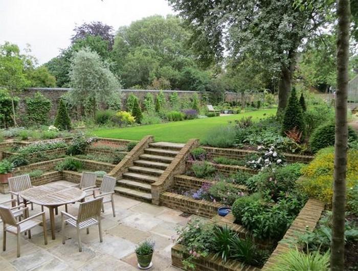 Terrasse-bauen-Eine-coole-Entscheidung