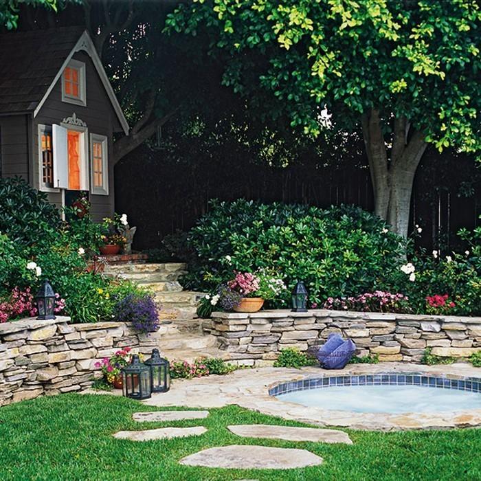 Terrasse-bauen-Eine-coole-Gestaltung