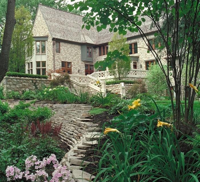 Terrasse-bauen-Eine-kreative-Ausstattung