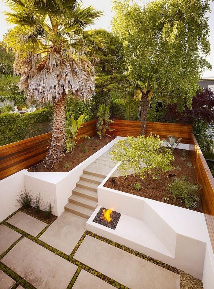 Terrasse-bauen-Eine-kreative-Ausstrahlung