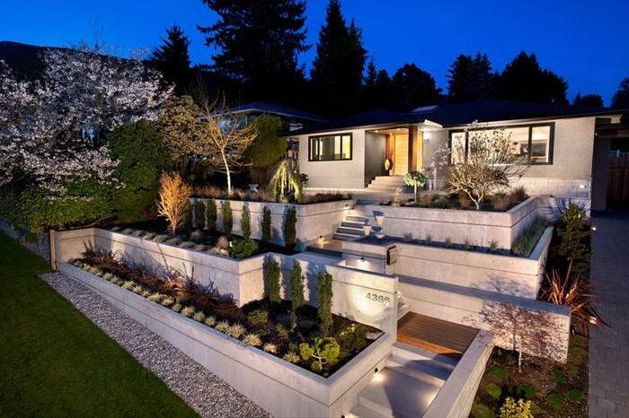 Terrasse-bauen-Eine-kreative-Dekoration