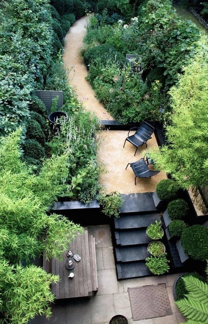 Terrasse-bauen-Eine-kreative-Entscheidung