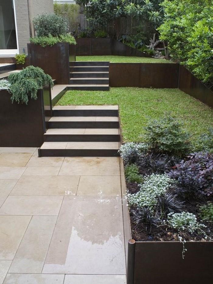 Terrasse-bauen-Eine-kreative-Gestaltung
