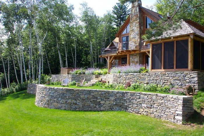 Terrasse-bauen-Eine-moderne-Ausstattung