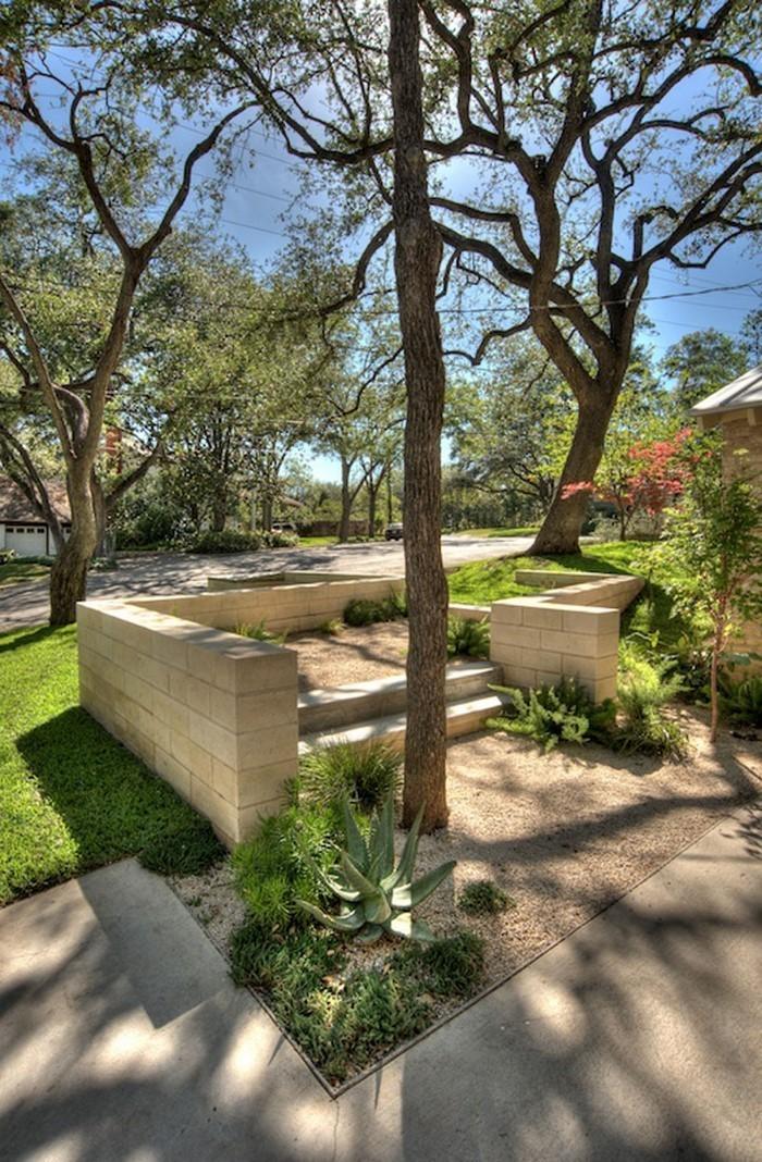 Terrasse-bauen-Eine-moderne-Dekoration