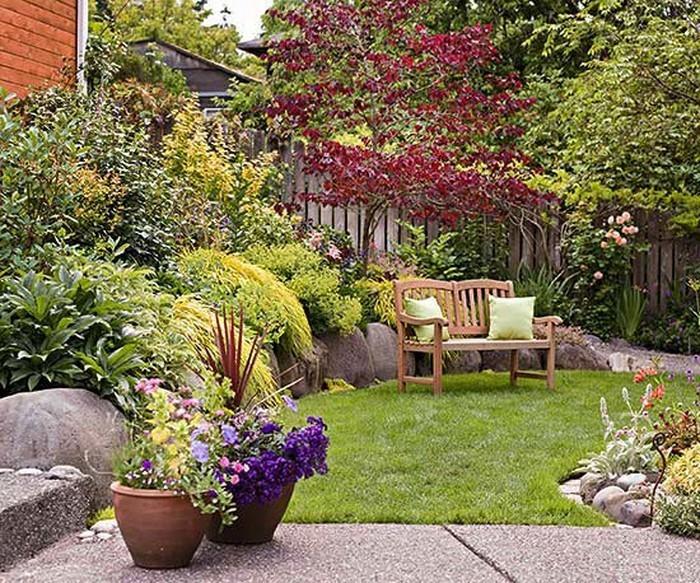 Terrasse-bauen-Eine-moderne-Gestaltung