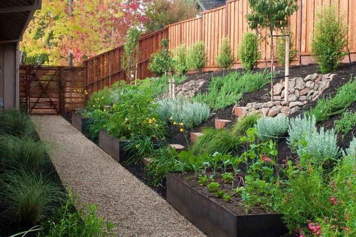 Terrasse-bauen-Eine-super-Ausstattung