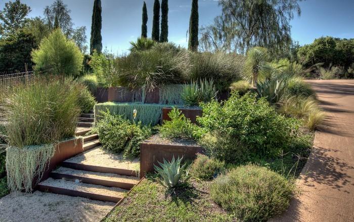 Terrasse-bauen-Eine-super-Dekoration