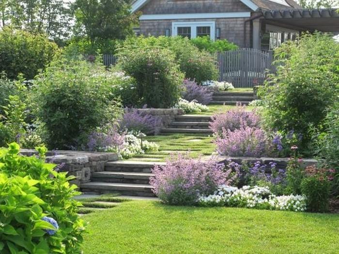 Terrasse-bauen-Eine-super-Entscheidung