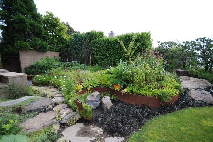 Terrasse-bauen-Eine-tolle-Ausstattung
