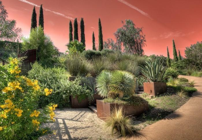 Terrasse-bauen-Eine-tolle-Dekoration